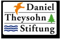 Daniel Theysohn Stiftung
